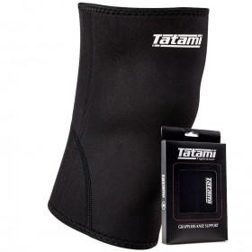Genouillère de maintien Tatami Fighwear