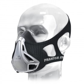 TRAINING MASK PHANTOM