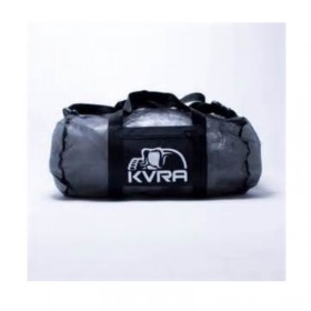 KVRA Bag gray black