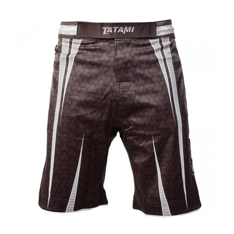 Fightshort Tatami Fightwear MATRIX