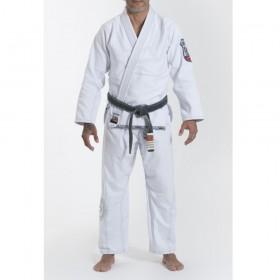 KIMONO GRIPS CALI 99 WHITE