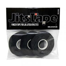 JITSTAPE - Tape Finger