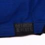 KIMONO JJB TATAMI FIGHWEAR ESTILO 6.0 BLUE & WHITE