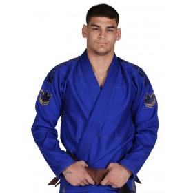 Kimono KINGZ 450 COMP V5 BLUE