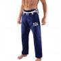 Pantalon Luta Livre Bõa LL - Navy
