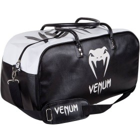 Bag Venum Origins Size X Black & White