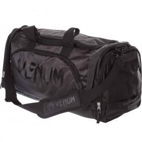 Sac de sport Venum Trainer Lite Noir