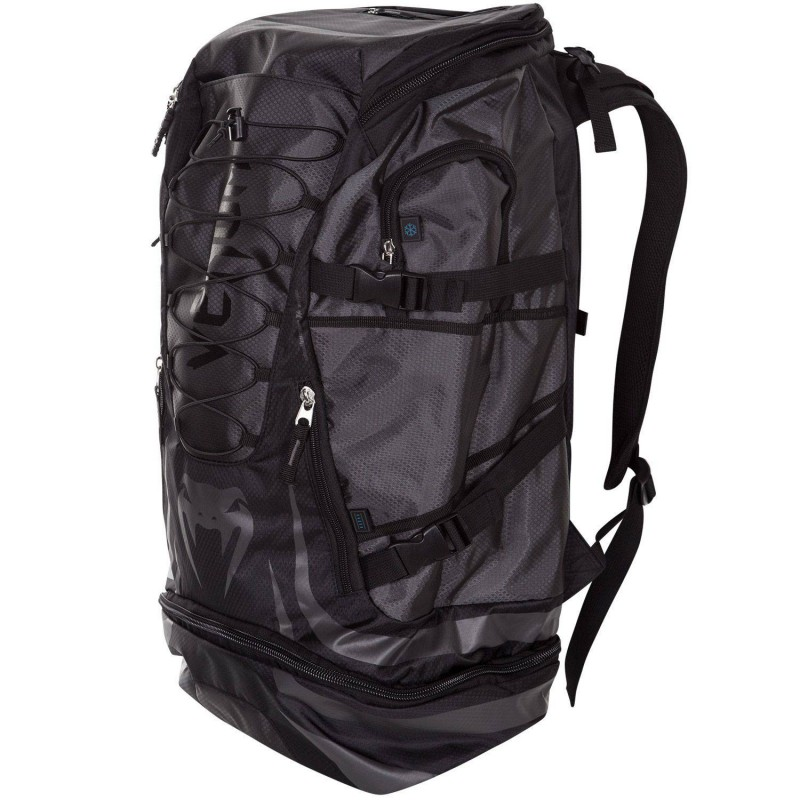 Bag Venum Trainer Lite Black