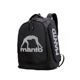 Sport Bag MANTO DEFEND XL