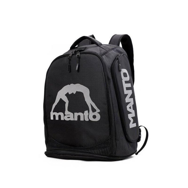 Sport Bag MANTO DEFEND XL