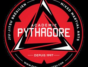 Pythagore Nantes | Jiu Jitsu Brésilien Nantes