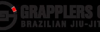Grapplers 69 | Jiu Jitsu Brésilien Lyon