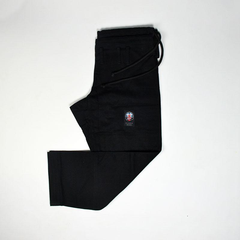 Pantalon de Luta Livre